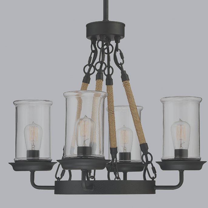 homestead outdoor lighting by craftmade